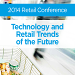 2014 KUMPEM Forum Retail Conference – Academic Day