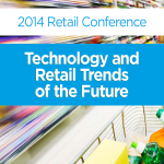 2014 KUMPEM Forum Retail Conference – Industry Day