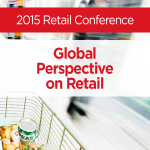 2015 KUMPEM Forum Retail Conference – Academic Day