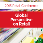 2015 KUMPEM Forum Retail Conference – Industry Day