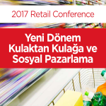 2017 KUMPEM Forum Retail Conference – Academic Day