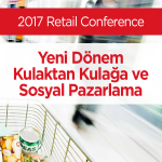 2017 KUMPEM Forum Retail Conference – Industry Day