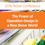 2016 KUMPEM Forum Retail Conference – Industry Day
