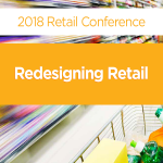 2018 KUMPEM Forum Retail Conference – Industry Day
