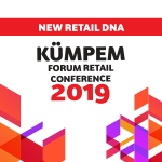 2019 KUMPEM Forum Retail Conference – Industry Day